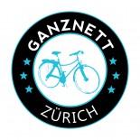 Ganznett