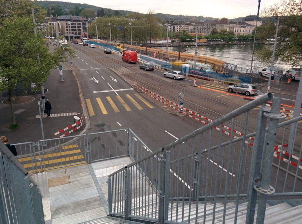 quaibrücke