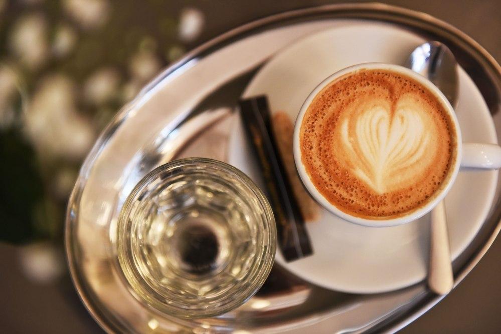 cafe-noir-cappuccino