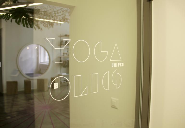 yogaholics-logo